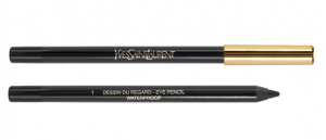 Yves_Saint_Laurent_Long_Lasting_Waterproof_Eye_Pencil_1_2g_1374763578