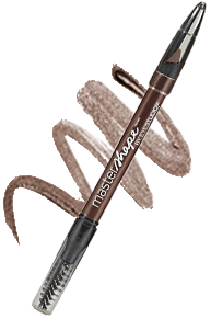 brow_product-3.png'