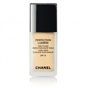 perfection-lumiere-long-wear-flawless-fluid-makeup-spf-10-25-beige-30ml.3145891576900