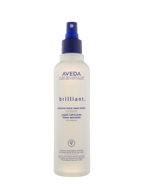 Aveda Medium Hold Hair Spray